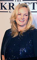 Patty Hearst 11/5/2018<br /> 17th annual AIDS Foundation Benefit<br /> Photo by John Barrett/PHOTOlink