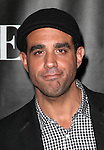 Bobby Cannavale attending the Opening Night Performance of 'Grace' at the Cort Theatre in New York City on 10/4/2012.