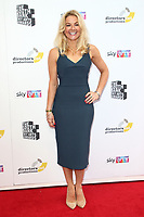 South Bank Sky Arts Awards 2019 at the Savoy, The Strand, London on July 7th 2019<br /> <br /> Photo by Keith Mayhew