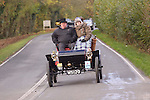 274 VCR274 Mr Paul Kelling Mr Paul Kelling 1904 Oldsmobile United States MS120