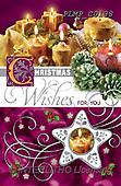Marek, CHRISTMAS SYMBOLS, WEIHNACHTEN SYMBOLE, NAVIDAD SÍMBOLOS, photos+++++,PLMPC0138,#xx#