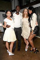 Neodandi Spring Summer 2013 after party