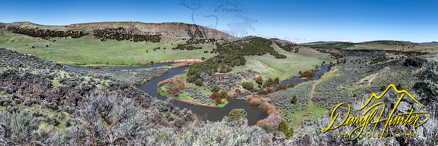 Panaroma, can be printed up to 12 foot wide.<br />