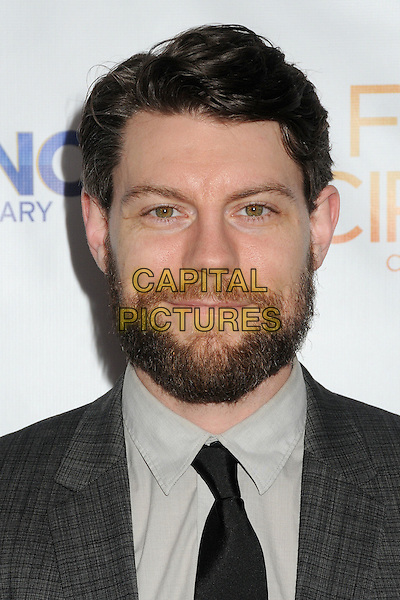 16 March 2015 - West Hollywood, California - Patrick Fugit. &quot;Full Circle&quot; Season 2 Premiere held at The London Hotel. <br /> CAP/ADM/BP<br /> &copy;BP/ADM/Capital Pictures