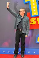 "JUN 16 ""Toy Story 4"" European film premiere"