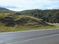 RD_LOCATION_20065