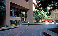 San Diego: San Diego Federal Savings Plaza.  (Photo '81)