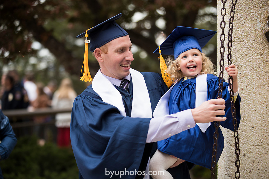 _E1_7785<br /> <br /> 1704-51 2017 Spring Commencement<br /> <br /> April 27, 2017<br /> <br /> Photography by Nate Edwards/BYU<br /> <br /> &copy; BYU PHOTO 2016<br /> All Rights Reserved<br /> photo@byu.edu  (801)422-7322