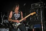 MOTORHEAD Motorhead, Lemmy , Motorhead
