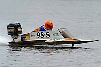 98-S (hydro)
