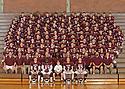 2014-2015 SKHS Football