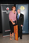 091210 Counties Manukau Sport Sporting Excellence Awards