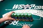 Cards, Chips, WSOP.com