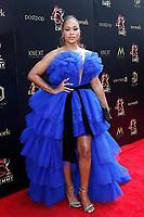 PASADENA - May 5: Eve at the 46th Daytime Emmy Awards Gala at the Pasadena Civic Center on May 5, 2019 in Pasadena, California