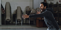 Tag (2018)  <br /> JAKE JOHNSON as Randy &quot;Chilli&quot; Cilliano <br /> *Filmstill - Editorial Use Only*<br /> CAP/MFS<br /> Image supplied by Capital Pictures
