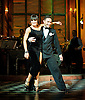 Midnight Tango <br />