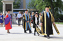 PMCE 03 JULY 2015 QUB GRADS PM