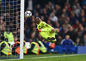 2018 EPL Premier League Football Chelsea v West Ham Utd Apr 8th