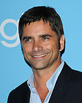 John Stamos. at Fox's Premiere Screening & Party for Glee held at Paramount Studios in Hollywood, California on September 07,2010                                                                   Copyright 2010  Hollywood Press Agency
