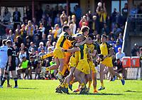 191004 Rugby - NZ Schools v Australia Under-18