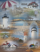 MODERN, MODERNO, paintings+++++GST national seashore,USLGGST153,#N#, EVERYDAY ,collages,puzzle,puzzles ,photos ,Graffitees