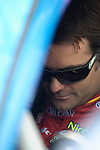 17 August 2008: Jeff Gordon at the 3M Performance 400 at Michigan International Speedway, Brooklyn, Michigan, USA.