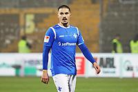 Jamie MacLaren (SV Darmstadt 98) - 17.11.2017: SV Darmstadt 98 vs. SV Sandhausen, Stadion am Boellenfalltor, 2. Bundesliga