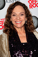 """LOS ANGELES - APR 10:  Valerie Harper at the """"Off Their Rockers"""" Celebration at the Viceroy Hotel on April 10, 2012 in Santa Monica, CA"""