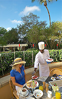 EUS- Ritz-Carlton Naples Terrazza Restaurant, Naples Fl 12 13