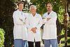 Naples Radiologists