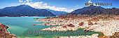 Tom Mackie, LANDSCAPES, LANDSCHAFTEN, PAISAJES, pano, photos,+Andes, Argentina, Lago Porterillos, Mendoza, South America, Tom Mackie, blue, destination, destinations, green, holiday desti+nation, horizontal, horizontals, lake, mountain, mountainous, mountains, panorama, panoramic, peak, rest of the world, restof+theworldgallery, rock, rocky, rugged, tourist attraction, turquiose, vacation, valley, water,Andes, Argentina, Lago Porterill+os, Mendoza, South America, Tom Mackie, blue, destination, destinations, green, holiday destination, horizontal, horizontals,+,GBTM150043-1,#L#