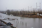 Staten Island, New York<br />