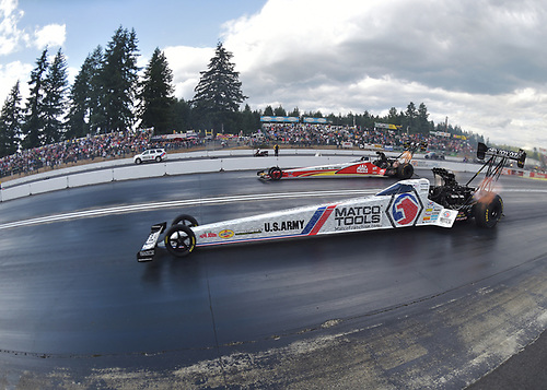 Antron Brown, Matco Tools, Doug Kalitta, Mac Tools, Top Fuel Dragster, Top Fuel Dragster