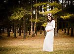 Angela-Maternity