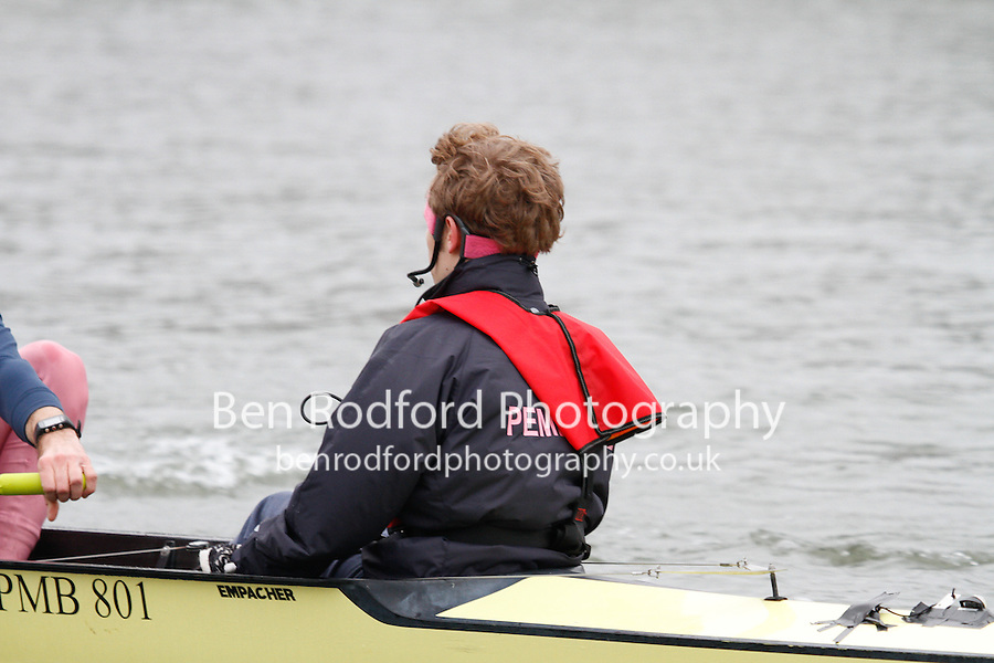 Crew: 5 - Pembroke Coll (O) BC  - IM1.8+ <br /> <br /> Henley Fours &amp; Eights Head 2017<br /> <br /> To purchase this photo, or to see pricing information for Prints and Downloads, click the blue 'Add to Cart' button at the top-right of the page.