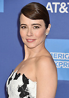 PALM SPRINGS, CA - JANUARY 03: Linda Cardellini attends the 30th Annual Palm Springs International Film Festival Film Awards Gala at Palm Springs Convention Center on January 3, 2019 in Palm Springs, California.<br /> CAP/ROT/TM<br /> &copy;TM/ROT/Capital Pictures
