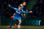 Match Day 14 - La Liga 2017-18