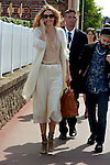 ©www.agencepeps.be/ F.Andrieu- France - Deauville - 130901 - Festival du film Américain