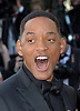 28.05.2017; Cannes, France: WILL SMITH<br /> attends the closing ceremony for the 70th Cannes Film Festival, Cannes<br /> Mandatory Credit Photo: &copy;NEWSPIX INTERNATIONAL<br /> <br /> IMMEDIATE CONFIRMATION OF USAGE REQUIRED:<br /> Newspix International, 31 Chinnery Hill, Bishop's Stortford, ENGLAND CM23 3PS<br /> Tel:+441279 324672  ; Fax: +441279656877<br /> Mobile:  07775681153<br /> e-mail: info@newspixinternational.co.uk<br /> Usage Implies Acceptance of Our Terms &amp; Conditions<br /> Please refer to usage terms. All Fees Payable To Newspix International