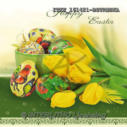 Isabella, EASTER, OSTERN, PASCUA, photos+++++,ITKE161421-BSTRWSK,#e# easter tulips