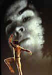 07 30 - Tributo a Nureyev: il Mito e la Passione