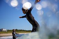 Surf Camp - Week 7