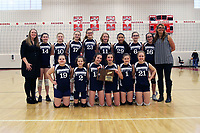 Volleyball7th2/28/19