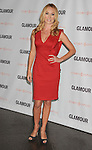 LOS ANGELES, CA - OCTOBER 24: Victoria Smurfit attends the Glamour Reel Moments at DGA Theater on October 24, 2011 in Los Angeles, California.