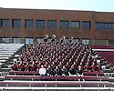 2017-2018 SKHS Band