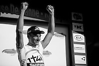 3 Days of De Panne.stage 2..stage winner: Marcel Kittel.