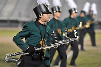 2014 LBUSD Marching Bands
