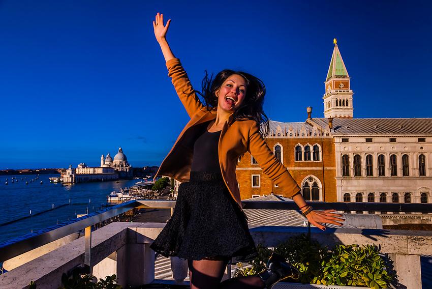 Italy-Venice-Misc.