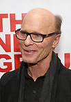 "Ed Harris attends The New Group presents the New York Premiere Opening Night of David Rabe's for ""Good for Otto"" on March 8, 2018 at the Green Fig Urban Eatery,  in New York City."