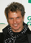 HOLLYWOOD, CA. - February 19: Actor Martin Kove arrives at Global Green USA's 6th Annual Pre-Oscar Party held at Avalon Hollwood on Februray 19, 2009 in Hollywood, California.